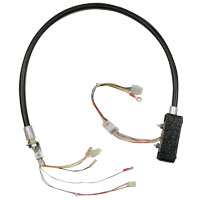 Gun Harness for Namco - 96-0546-00 - Item Photo