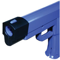 SUZOHAPP Optical Gun Protector Kit - 96-0858-00 - Item Photo