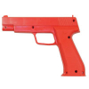 SUZOHAPP, 45 Cal., Red, Optical Gun Halves Kit - 96-0405-10K