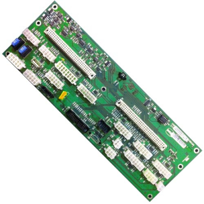 IGT 044 Backplane Board, Refurbished - 91422600-R - Item Photo