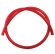 Rope Lighting, Red Tubing - 91-0083-00