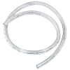 Rope Lighting - Clear Tubing - 91-0110-00