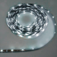 91-0163-00 - 16.4 ft. cool white Flexible LED Light strip