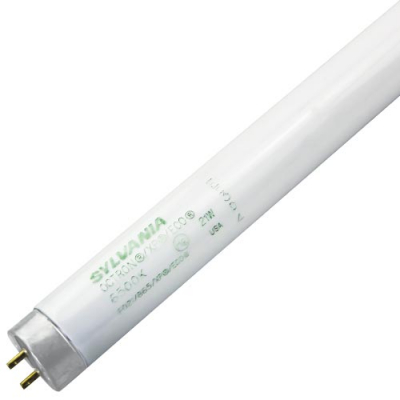 "F021/865/XP 30"" Eco Fluorescent Lamp - 91-0182-00 - Item Photo"