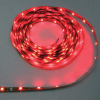8mm Red Flexible LED Light Strip, 16.4 ft. (5m)  - 91-0533-00