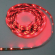 16.4 ft. Red Flexible LED Light Strip - 91-0533-00