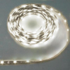 16.4 ft. bright white flexible LED light strip - 91-0643-00