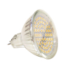 12V MR16 Warm White LED Light - 91-0820-00