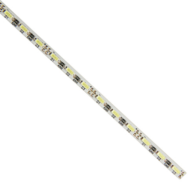 12 Volt LED Bar - 91-0837-00 - Item Photo