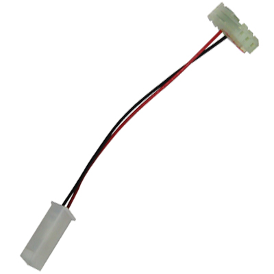LightPro LED Lamp Assembly Adapter Harness for Aristocrat Games - 91-1046-00 - Item Photo