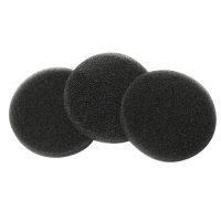 92-0069-00 - Replacement Foam Filters for Data-Vac Electric Duster, Pack of 3
