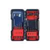 Tap and Drill Set - 92-0080-00