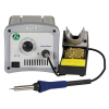 PACE ST25 Analog Soldering Station with SensaTemp - 92-1444-00
