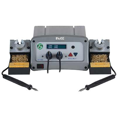 PACE ST 100 Solder System for Lead Free Solder Transition - 92-2386-00 - Item Photo