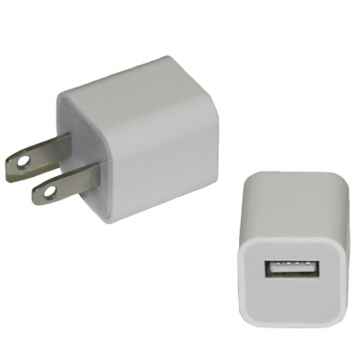 USB Wall Charger - 92-2487-00 - Item Photo