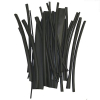 30 Piece Heat Shrink Wire Wrap Set - 92-2490-00