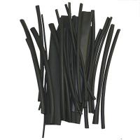 92-2490-00 - 30 Piece Heat Shrink Wire Wrap Set