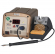 PACE WJS 100 High Power 120W Solder Station with ISB Tip and Tool Stand - 92-2553-00