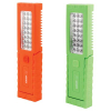 LED Pivoting Magnetic Worklight  - 92-2573-00