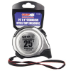 "GRIP-ON 25' X 1"" Stainless Steel Tape Measure  - 92-2591-00"