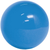"2-1/4"" Replacement Ball - Blue - 95-0029-12"