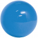 "3"" Replacement Ball - Blue Solid - 55-0200-12"