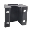 ROSTA LOCKING BRACKET FOR DR-5 38 X 80 - 95-0034-03