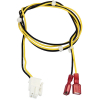 USB Charger 12vdc Adapter Harness for Golden Tee - 95-0386-00