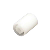95-04907 - Transport Roller for Ithaca Epic 950 Printer