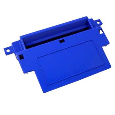 Upper Guide for Ithaca 950 Printer - 95-04967 - Item Photo