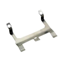 95-04985 - Printer ESD Ground for Ithaca Epic 950 Printers
