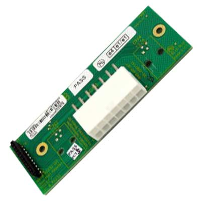 RS232 Interface Board for Ithaca Epic 950 Printer - 95-04998L - Item Photo