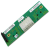 Netplex Interface PCB for Ithaca Epic 950 Printer - 95-05001