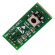 M950 Keypad PCB for the Epic 950 - 95-05015
