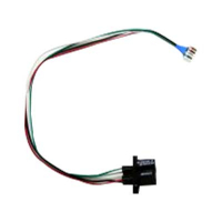 95-05152L - Ticket Taker Sensor for Ithaca 950