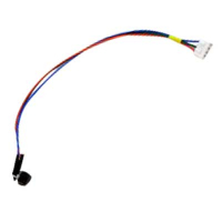 95-05473L - Top of Form Sensor for Ithaca