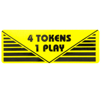 95-0723-4T - Pay Per Play Label