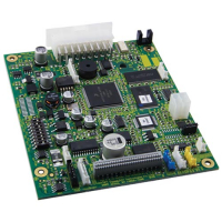 95-10568L - TransAct Assy Epic 950 Controller PCB