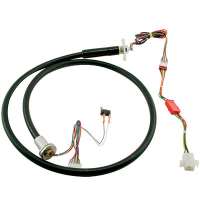 95-1600-00 - Sega Type II Gun Hose Assembly