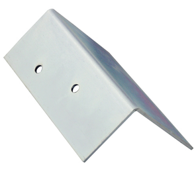 Rowe Changer Coin Entry Block Out Plate - 95-2232-00 - Item Photo