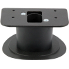 Mounting Base for LED Xenon Topper Round Top Machines - 95-2846-00