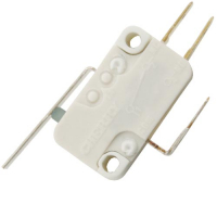 95-4177-00 - Outhole Switch, Medium