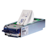 950020-0500R - Nanoptix Paycheck 4 Printer