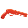 Optical Right Half Original Carnevil Shotgun with Black Painted Barrel - 96-0297-16