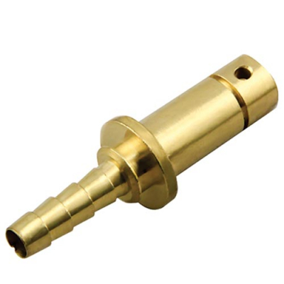 Hose Fitting for Guitar Hero Tether Assembly - 96-0420-22 - Item Photo