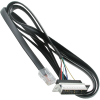 POG Printer Cable - 96-0630-00