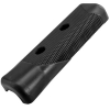 Sega/Sammy Pump action shotgun Housing (right) - 96-0773-00