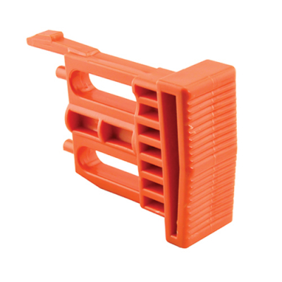 Reload Insert for Raw Thrills Rifle - 96-0983-00 - Item Photo