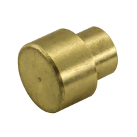 96-0987-00 - BRASS KNOCKER FOR RAW THRILLS RIFLE