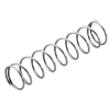 Trigger Spring for Raw Thrills Rifle - 96-1045-00